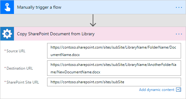 copy sharepoint site