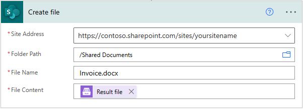 create docx file - Parfu kaptanband co